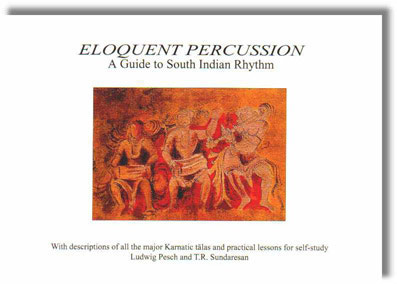 eloqentpercussion