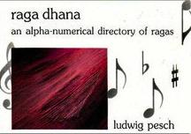 ragadhana_2nded