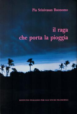 lapiogga_cover