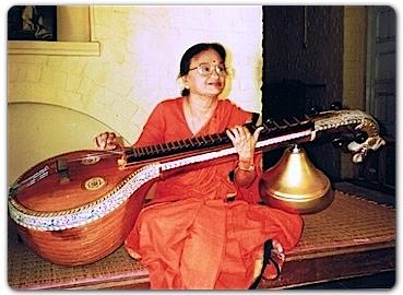 rajeswari_padmanabhan1999b_thu