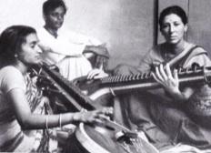 rajeswari_pia_vina_1969